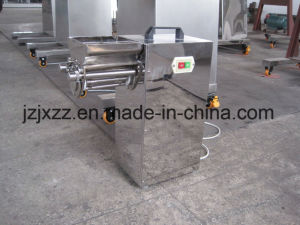 Junzhuo Yk-60 Lab Swing Granulator pictures & photos