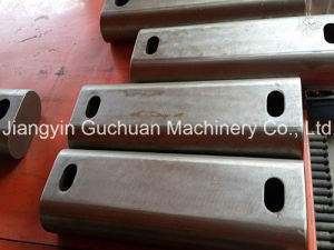 Hydraulic Breaker Hammer Chisel Pins Rod Pins for Excavator for Hammer