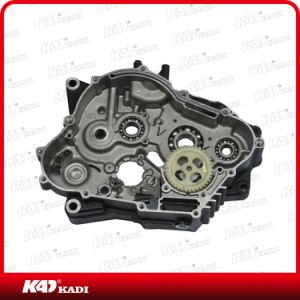 Kadi Motorcycle Crankshaft Cover for Fz16 pictures & photos