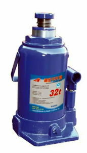 Hydraulic Bottle Jack pictures & photos