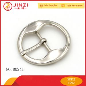 Factory Wholesale Custom High Quality Belt Buckle pictures & photos