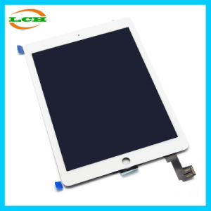 Factory Direct Sale LCD Touch Screen for iPad Air 2 pictures & photos