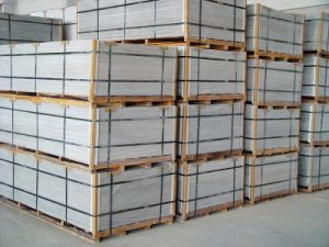 Reezer Cold Storage Cool Room Polyurethane MGO Sandwich Panel pictures & photos