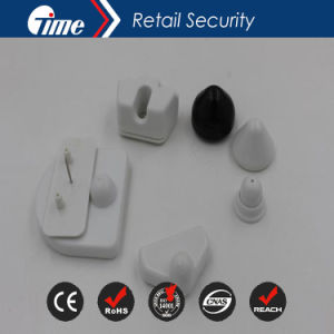 HD2097 8.2m/58k EAS Anti Shoplifting Tag pictures & photos