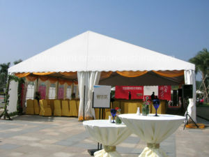 12 X 15m Party Marquee for Outdoor Conference