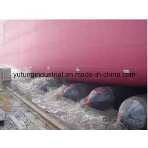 Underwater Lift Bags Ship Launching Airbag Marine Airbag pictures & photos