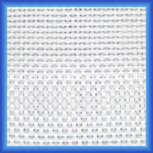 FRP Panel E-Glass Fiber Cloth pictures & photos