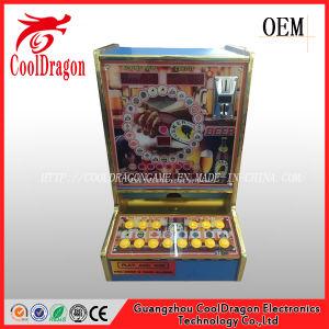 casino gambling machine in kenya