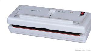 Ce/ETL Verified Automatic Food Vacuum Sealer pictures & photos