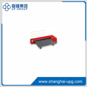 Yh660- Series Mark Pressing Machine pictures & photos