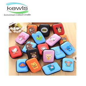 Creative High Quality Change Purse for Ladies pictures & photos