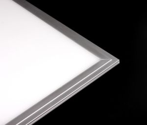 600X600 32W/36W/40W ENEC Embedded LED Panel Light pictures & photos