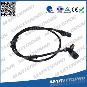 ABS Sensor 1635400717, A1635400717 for Mercedes Benz Ml320 Ml430 Ml55 pictures & photos