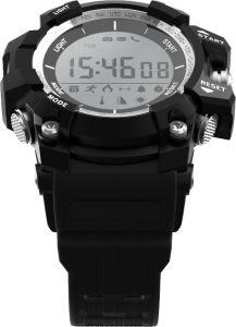 Bluetooth Sports Watch
