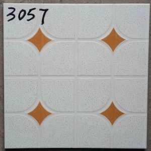 Special Deco Kitchen Ceramic Wall Tile pictures & photos