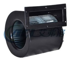 F120-120s Forward Ventilating Centrifugal Fan pictures & photos