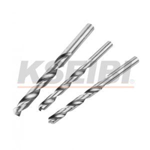 Kseibi HSS-G (M2) Plastic Case Metal Drill Bit Sets pictures & photos