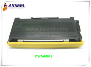 New Laser Toner Cartridge Cwaa0649 for Xerox Dp203A/204A pictures & photos