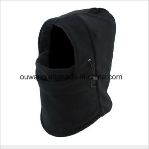 Winter Masks Bike Neck Tube Snood Hat Windproof Balaclava pictures & photos
