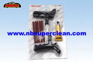 Tubeless Tire Repair Kit/Tire Repair Kit pictures & photos