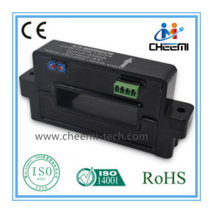 Detachable Hall Current Sensor Measuring Motor Controller for Electric Vehicle pictures & photos
