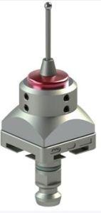 Erowa Compatible 3m D6 Centering Sensor Equivialent to 3r pictures & photos
