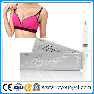 Buy Buttock Injection Hydrogel Reyoungel Dermal Filler pictures & photos