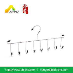 Specialty Belt Hangers with 8 Hooks (MTBH201A) pictures & photos