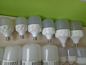 40W LED Bulb E27 6500k LED Bulb Lamp pictures & photos
