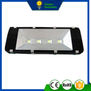 Supper Brightness 320W LED Floodlight pictures & photos