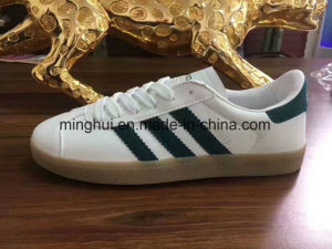 China Factory New Style for Sports Shoes pictures & photos