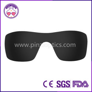 Sports Sunglasses for Night Vision Batwolf pictures & photos