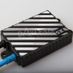 Fast Start Electronic Ballast with Universal Protection Function pictures & photos
