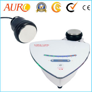 Fat Dissolving 40k Cavitation Body Slimming Machine for Sale pictures & photos
