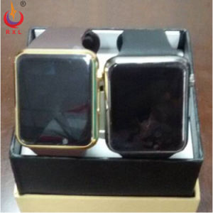 Multi-Function Fashion Smart Watch Rxl B01 for Android Support Phone Function
