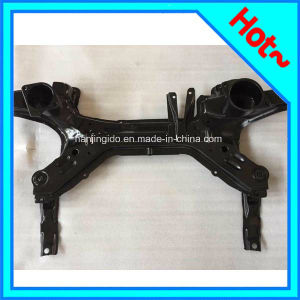Cross Member 1h0199315AA for VW Golf pictures & photos