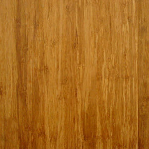 Click Lock Strand Woven Bamboo Floor pictures & photos