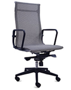 Hot Sales School Office Chair with High Quality pictures & photos