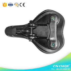 New Design Bike Saddle Bicycle Saddle with Cheap Price pictures & photos