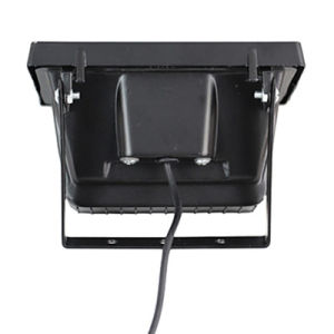 8W 40LEDs Solar LED Flood Lighting pictures & photos