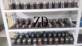 Zd 101 Diamond Core Drilling Bit pictures & photos