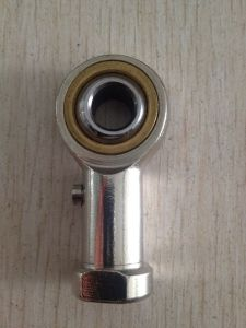 Bearings- Rod End-Plain Bearing-Sliding Bearing pictures & photos