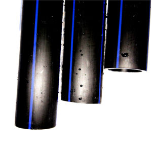 Full Range Diameter Water Pipe/Water Supply Pipe/ PE Pipe for Water pictures & photos