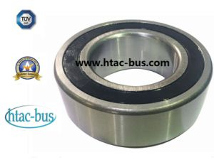 Exporter Denso Compressor Clutch Bearing 75bgs2ds / Denso 9491008-11 pictures & photos