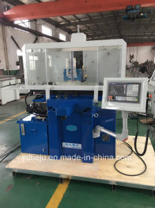 CNC Surface Grinder Grinding Machine Tool pictures & photos