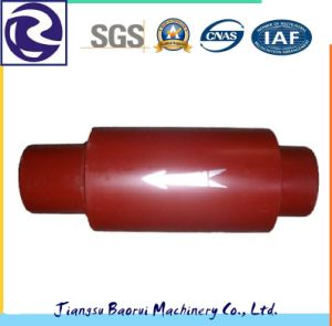 Buried Corrugated Compensator with ISO9001