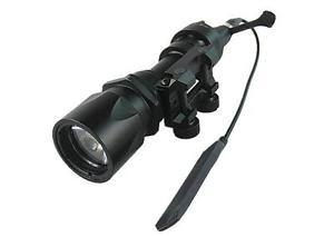 M951 Military Tactical Torch Flashlight pictures & photos