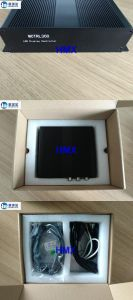 Mctrl300 Control Box Synchronous Sending Box LED Display Screen pictures & photos