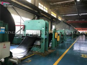 Rubber Conveyor Belt B1000mm X 5p pictures & photos