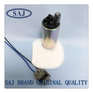 Auto Parts & Electric Fuel Pump for ATV/UTV pictures & photos